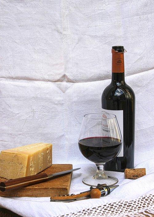 taste  wine  tasting