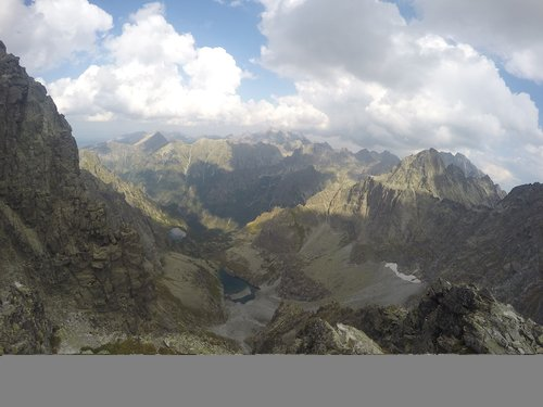 tatra  mountains  wanderlust
