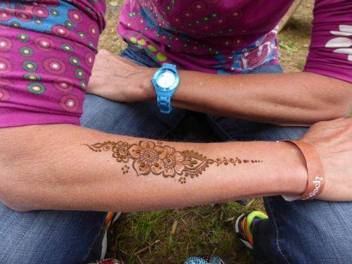 tattoo jewellery henna tattoo