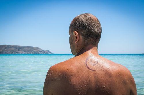 tattoo the back debian