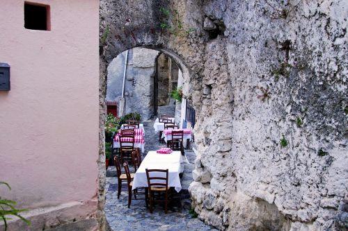 tavern osteria restaurant