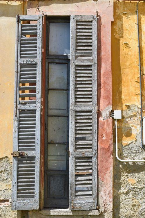 tax window door