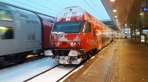 tax car local train austria