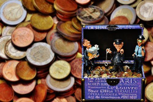 taxes tax evasion police