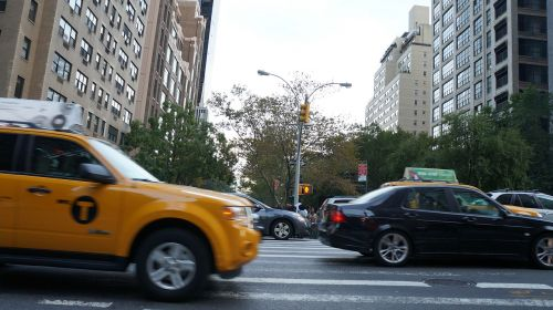 taxi,streets,new york,road,avenue,nyc,street,york