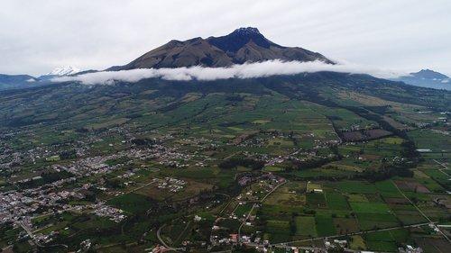 tayta  imbabura  ecuador
