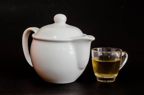 tea tea pot tea mug