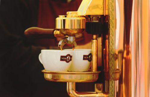 tea cafe new york