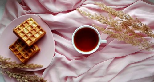tea tea party drinks