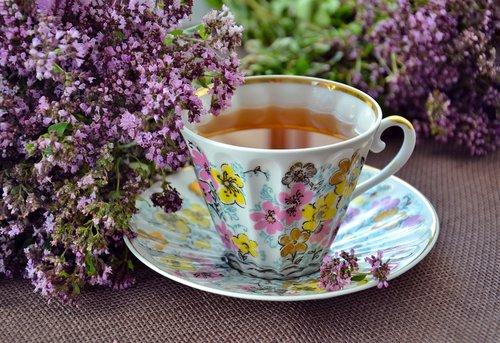 tea  herbal tea  herbal