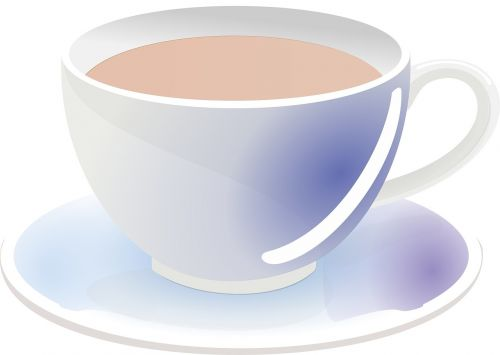 arbata,taurė,arbatos puodelis,gerti,gėrimas,sveikas,žalias,puodelis,puodelis arbatos,arbatos lapai,rytas,pusryčiai,lapai,žolelių,kavinė,Žalioji arbata,arbata,maistas,žolių arbata,ramunė,medicina,aromatas,augalas,žolė,karštas,alternatyva,skonis,Pipirmėtis,šiltas