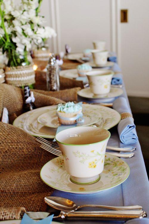 tea cup tea tea party