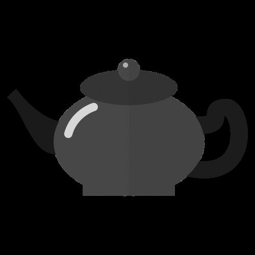 tea kettles kettle water