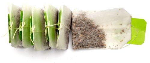 teabag tea bags