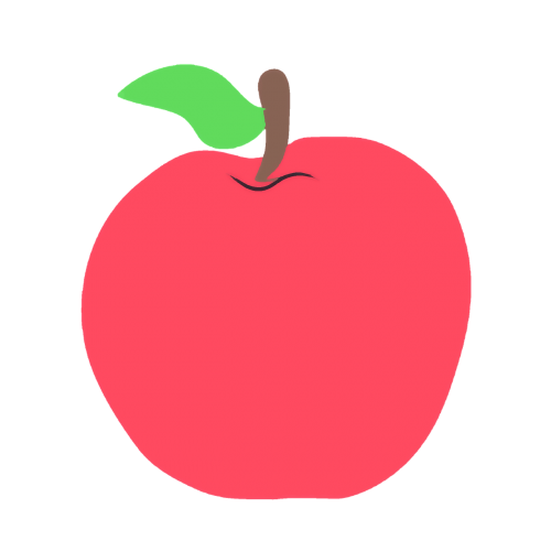 teacher apple school