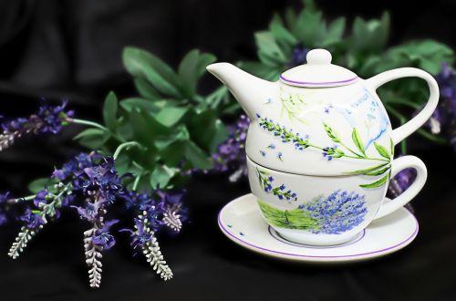 teacup cup ceramic