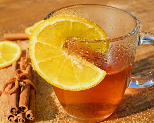 teacup cup of tea hot drink
