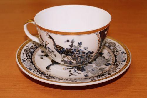 teacup porcelain japanese porcelain
