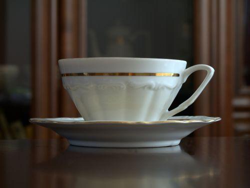 arbata,kava,gėrimas,gerti,elegancija