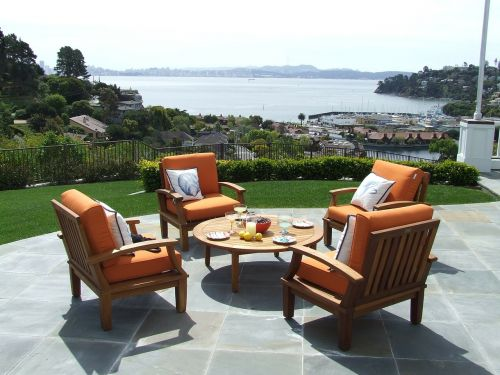 teak teak patio furniture teak furniture