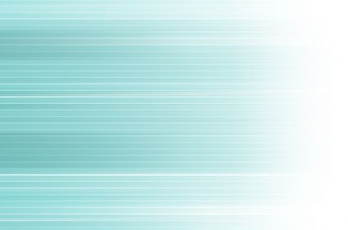Teal Lines Background Texture