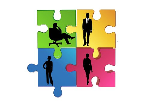 team  building  teamwork