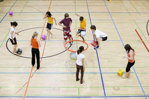 team team sports sport
