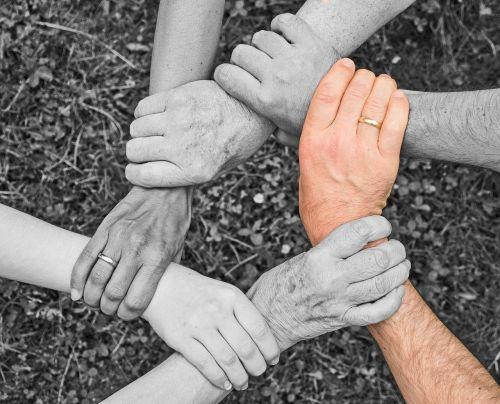 team spirit exception cohesion