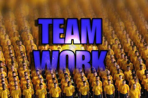 komandinis darbas,komanda,darbas,verslas,įmonės,sportas,vienybė,komandinis darbas,kartu,grupė,minios,bendravimas,Draugystė