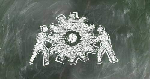 teamwork team gear
