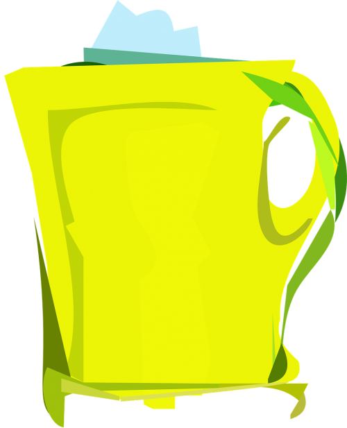 teapot beverage drink