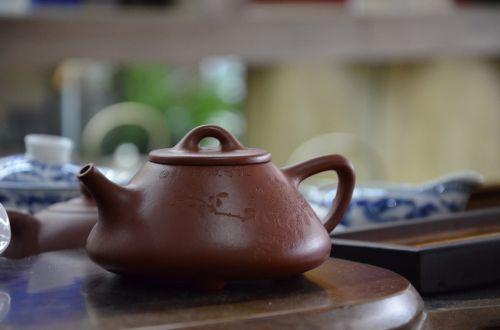 teapot tea cup ceramics