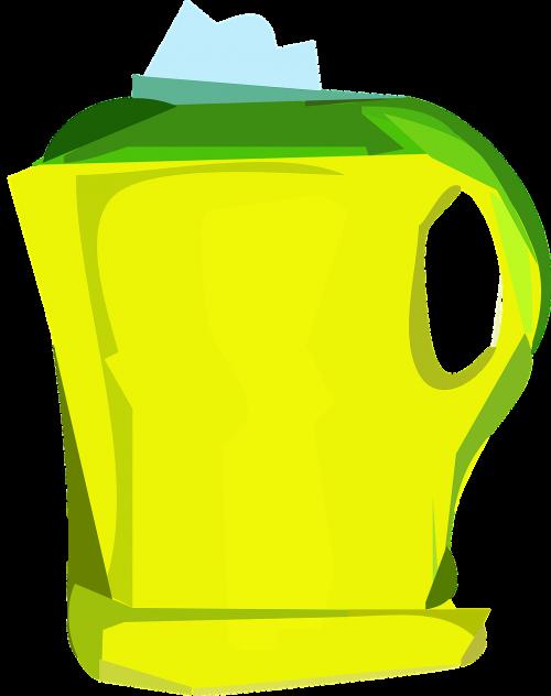 teapot electric beverages