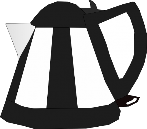 teapot coffee pot tea kettle