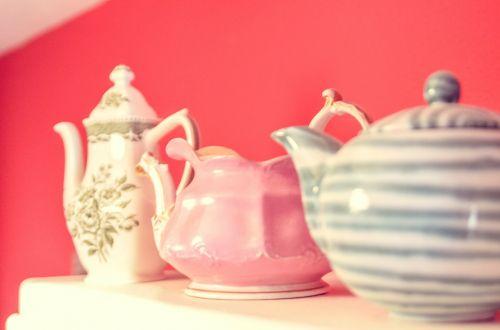 arbata,keramika,ąsočiai,retro,porcelianas,trapi,senas