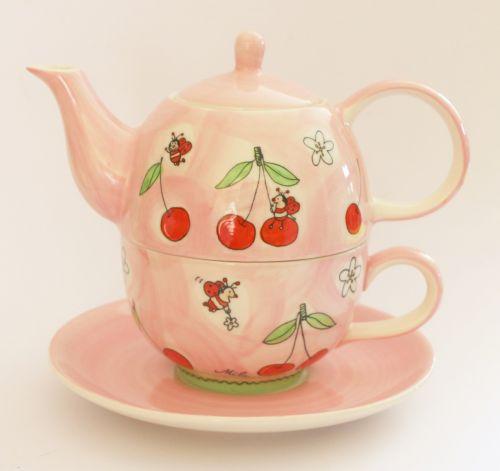 teapot winter cup