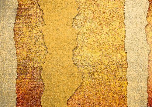 tear yellow texture