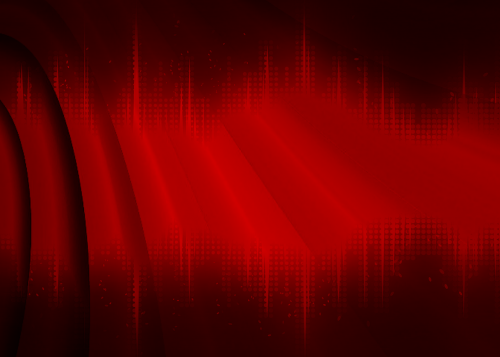 tech sound audio