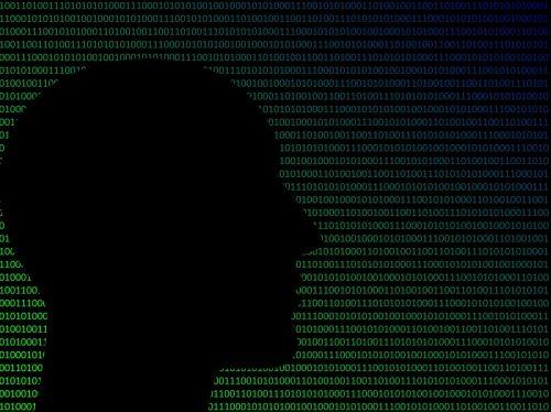 technology programming binary