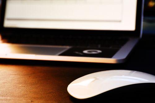 technology gadgets computer