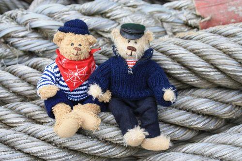 teddy teddy bears friendship