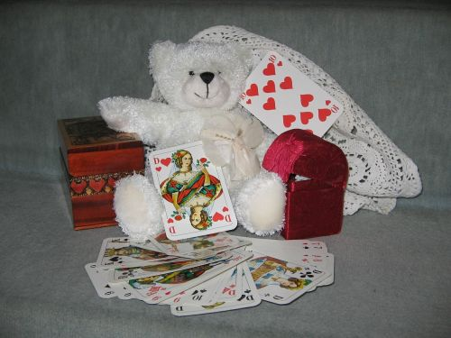 teddy teddy bear plush toys