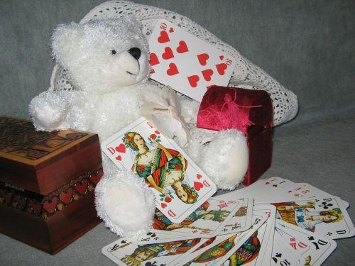 teddy teddy bear plush toys