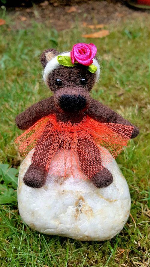 teddy bear teddy toys