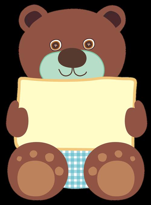 teddy bear  stuffed toy  teddy