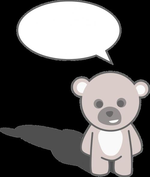 teddy bear teddy soft