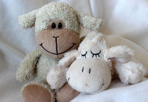 teddy bears soft teddy bear