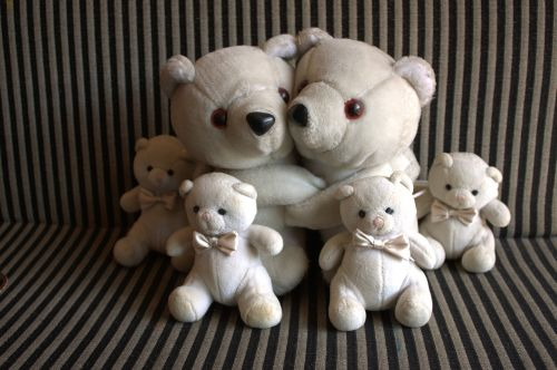 teddy bears plush toys teddy