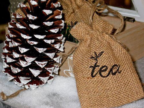 tee tea tea time