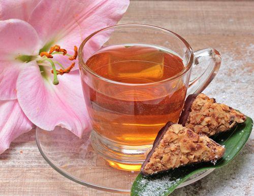 tee walnut corners flower